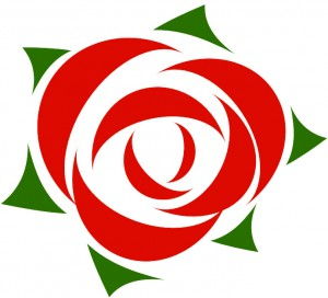 Naming your company - a rose by any other name